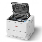 B512dn Monochrome Printer
