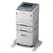 B721dn/B731dn Monochrome Printers