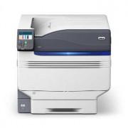 C900 Series Color Printers