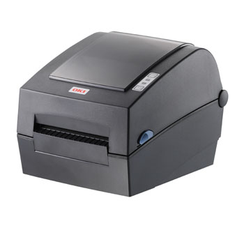 LD630 / LD640 Series Label Printers