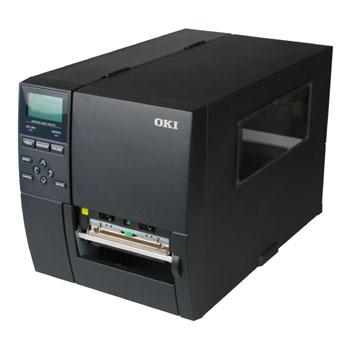 le840-850