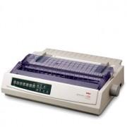 MICROLINE 320 and 321 Turbo Impact Printers